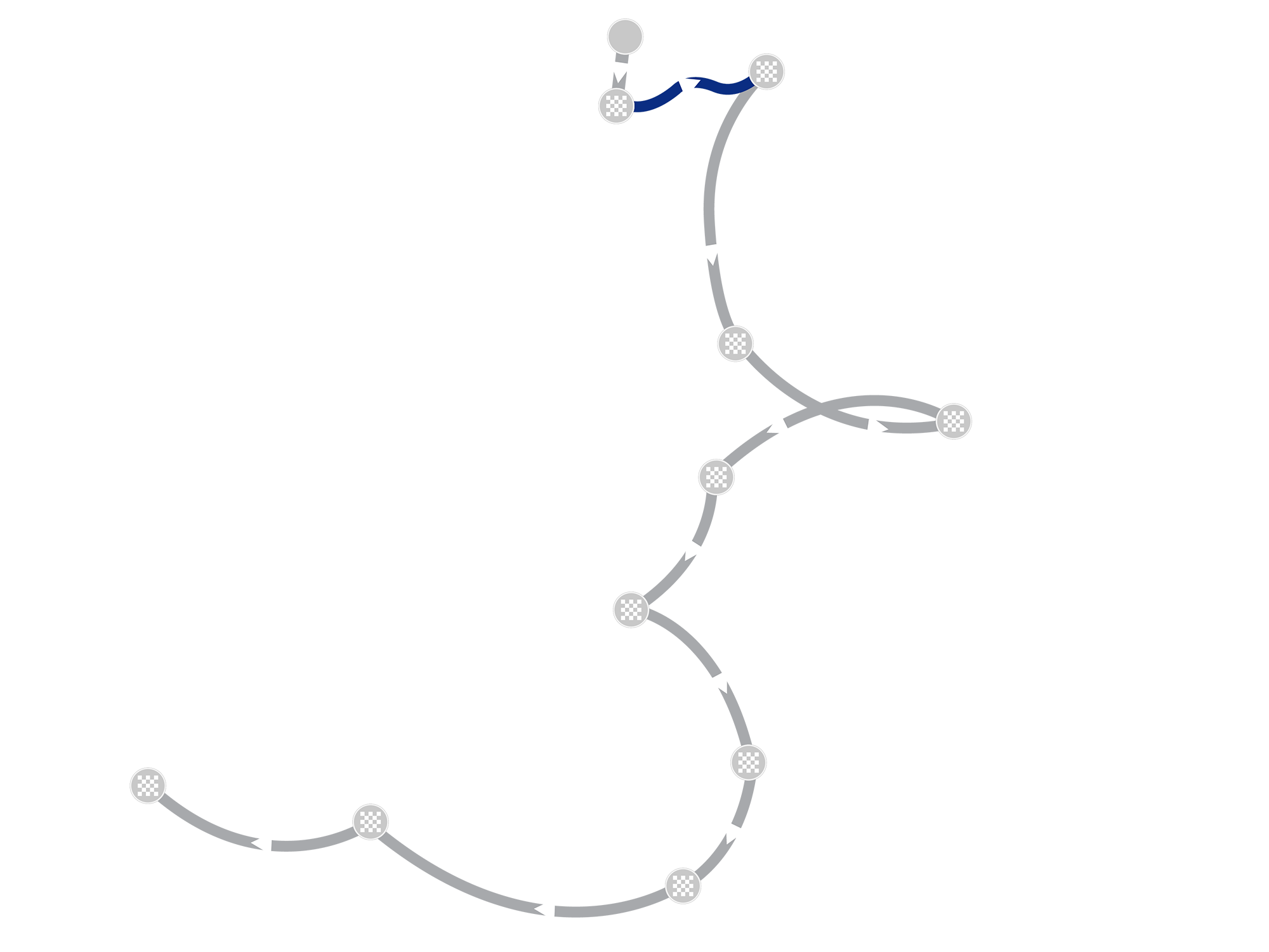 2019 SilkWay - Stage 2