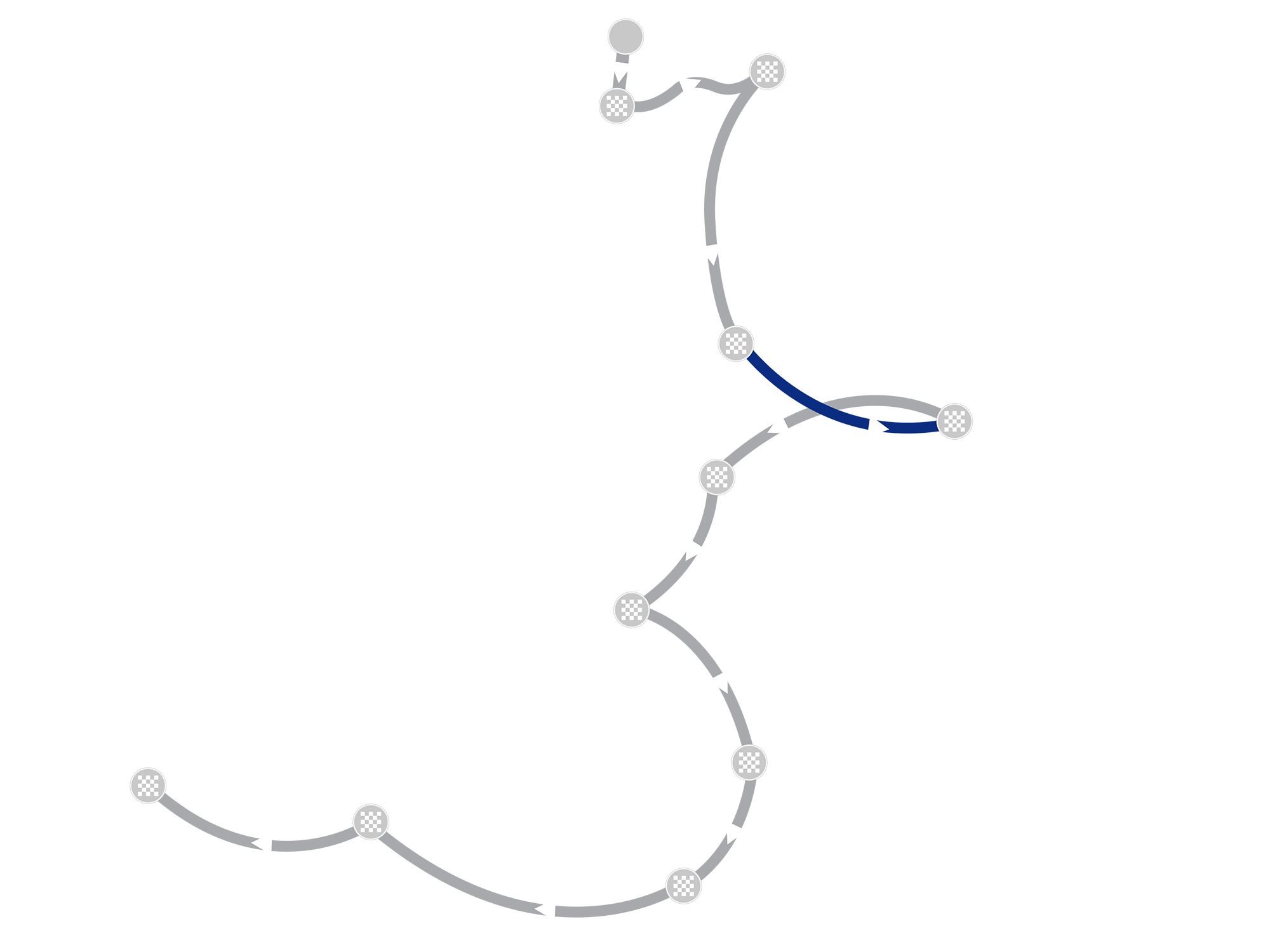 2019 SilkWay - Stage 4