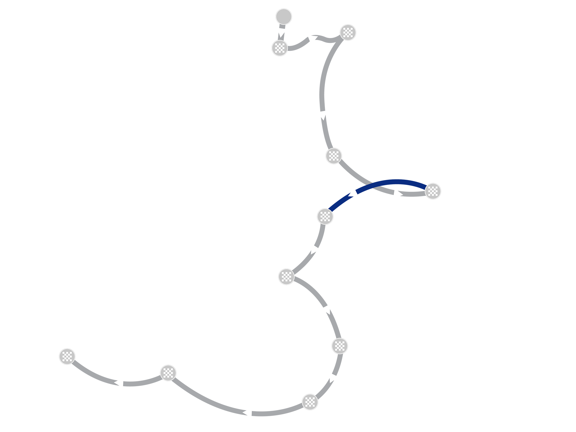2019 SilkWay - Stage 5