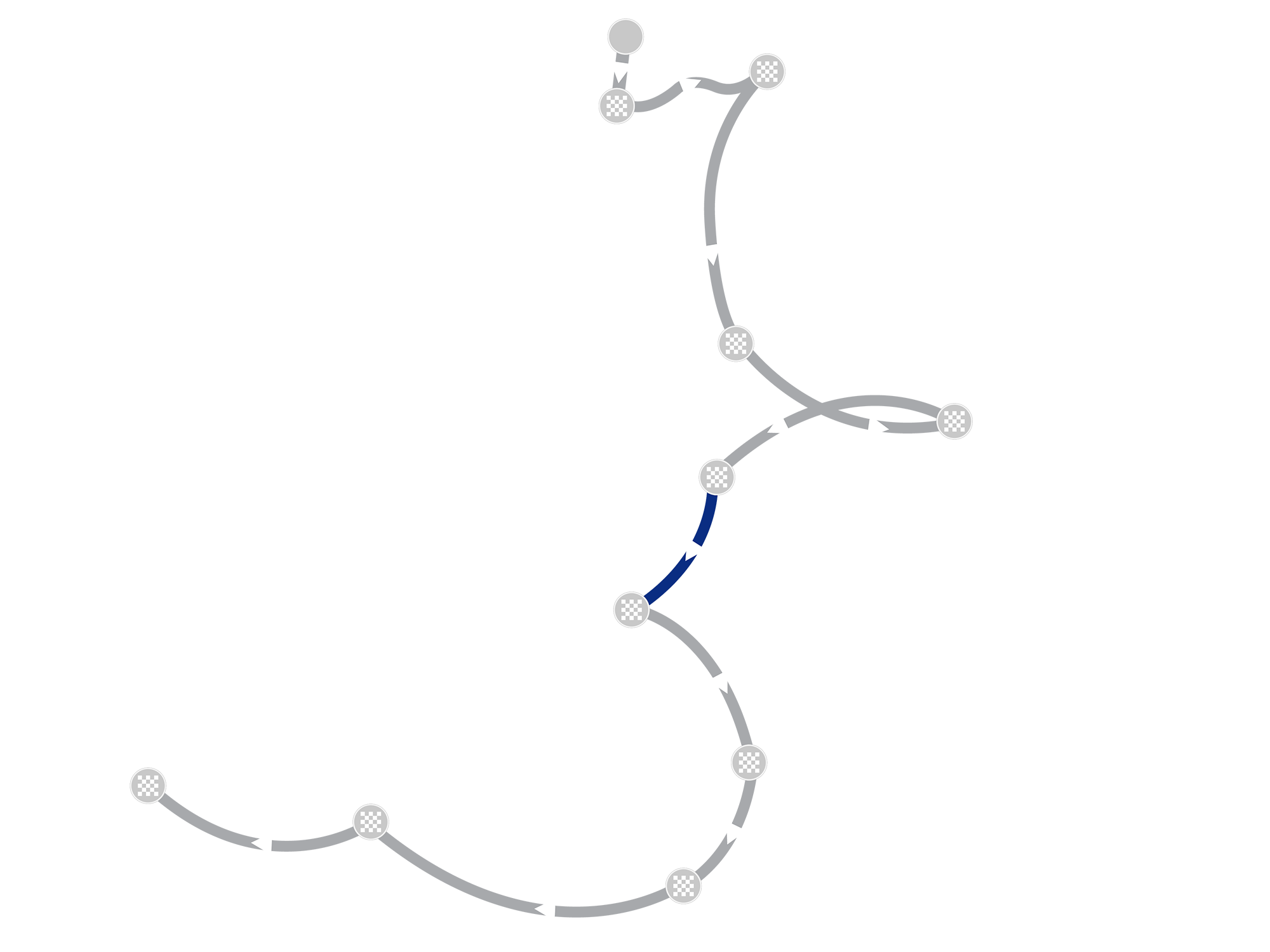 2019 SilkWay - Stage 6