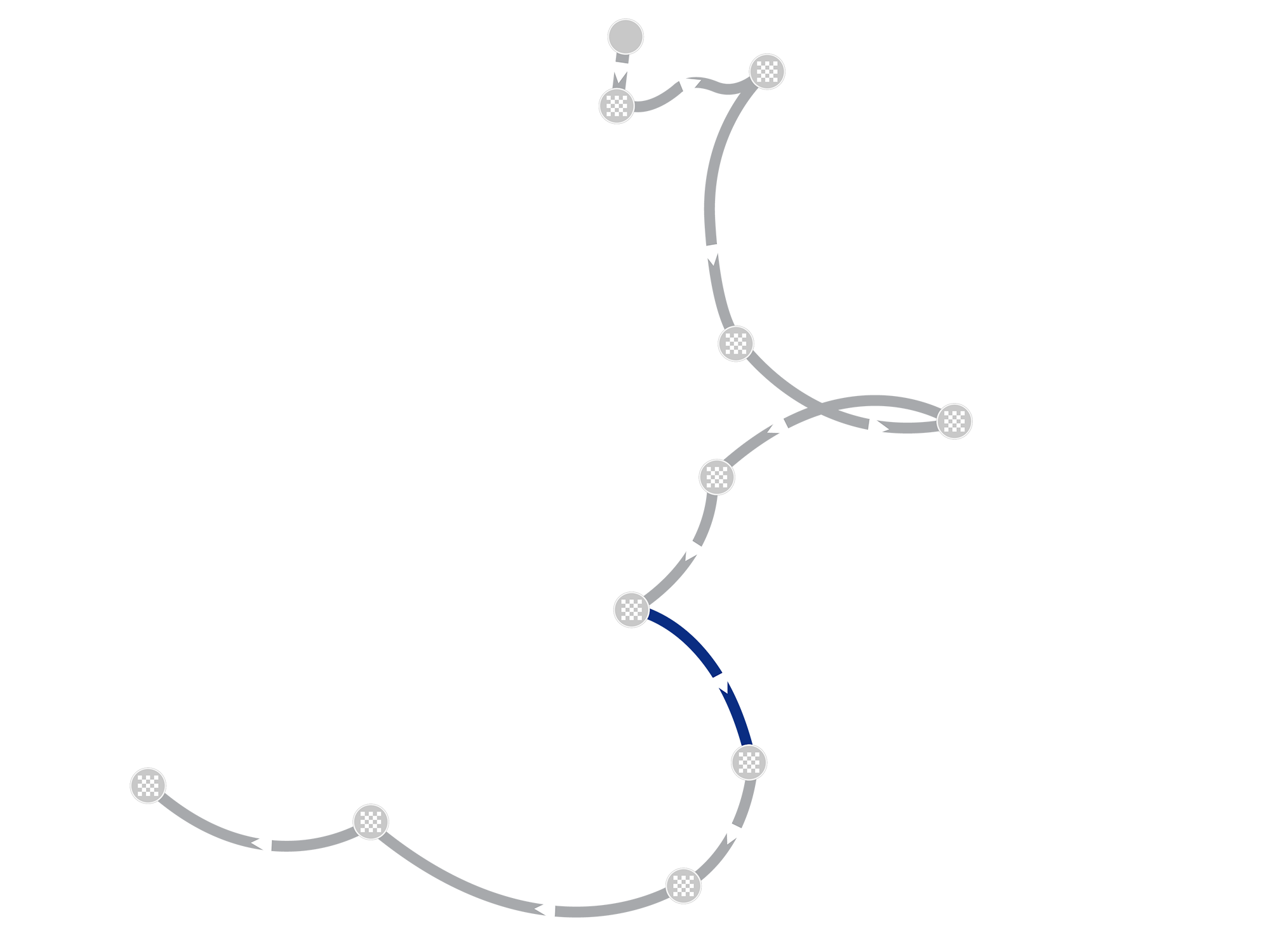 2019 SilkWay - Stage 7