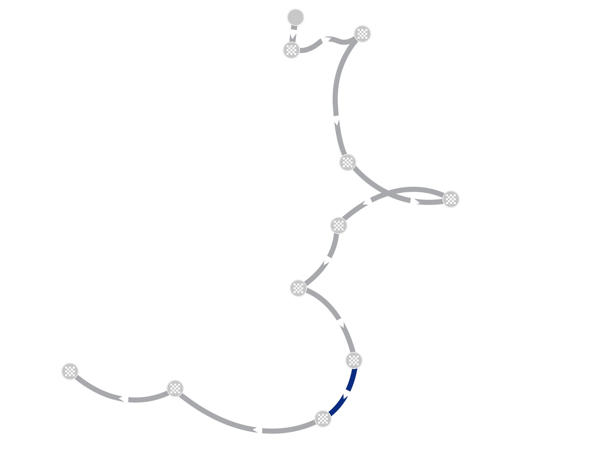 2019 SilkWay - Stage 8