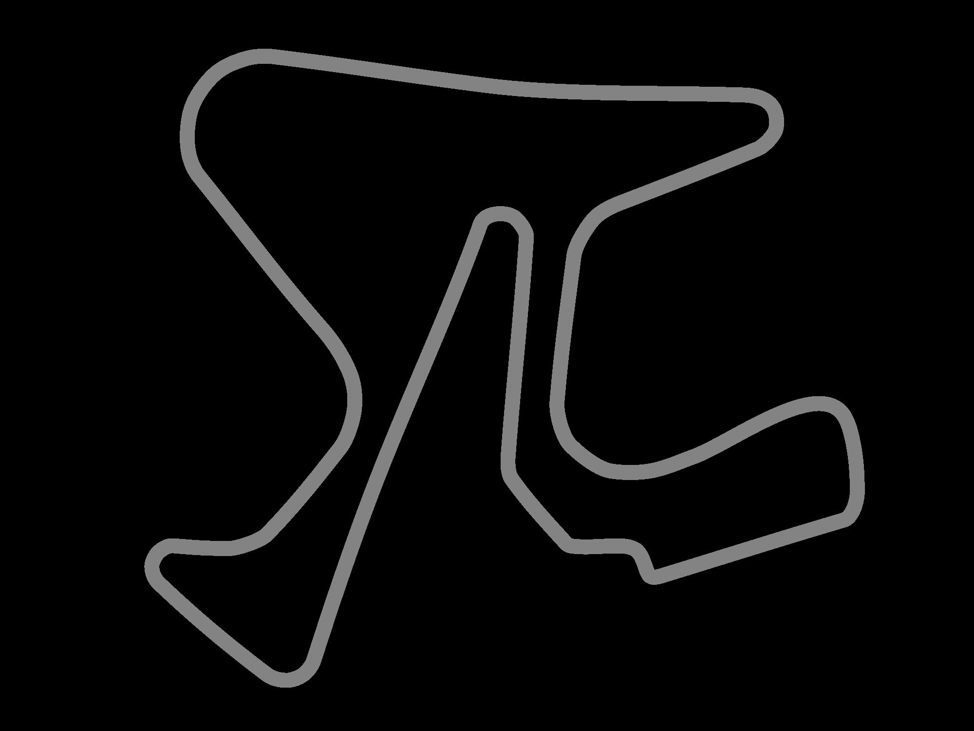 2017 MotoGP Calendar Yamaha Racing