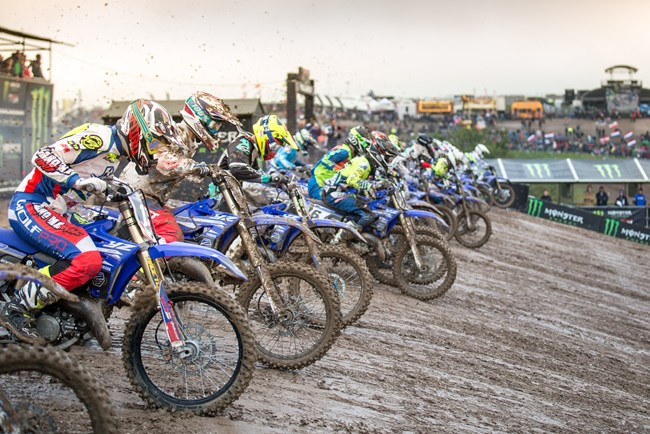 YZ125_Cup_final