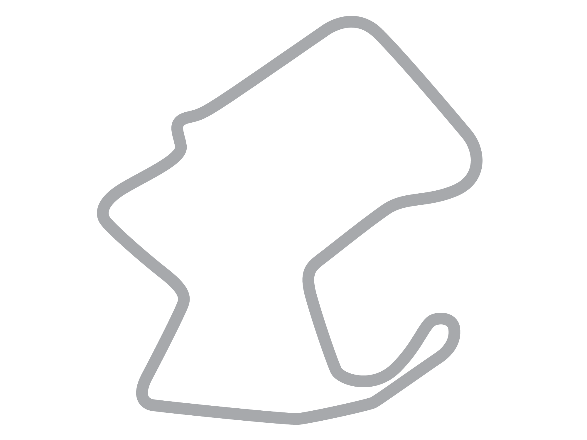 2018 WorldSBK Calendar - Yamaha Racing