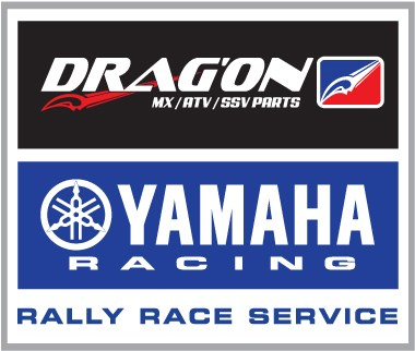 DRAGON_Yamaha_Logo