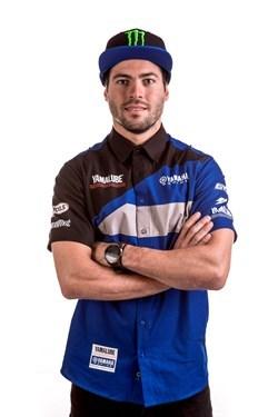 Franco Caimi