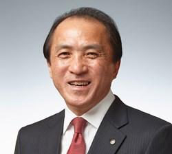 Mr. Hiroyuki Yanagi - President, CEO and Representative Director, Yamaha Motor Co., Ltd.
