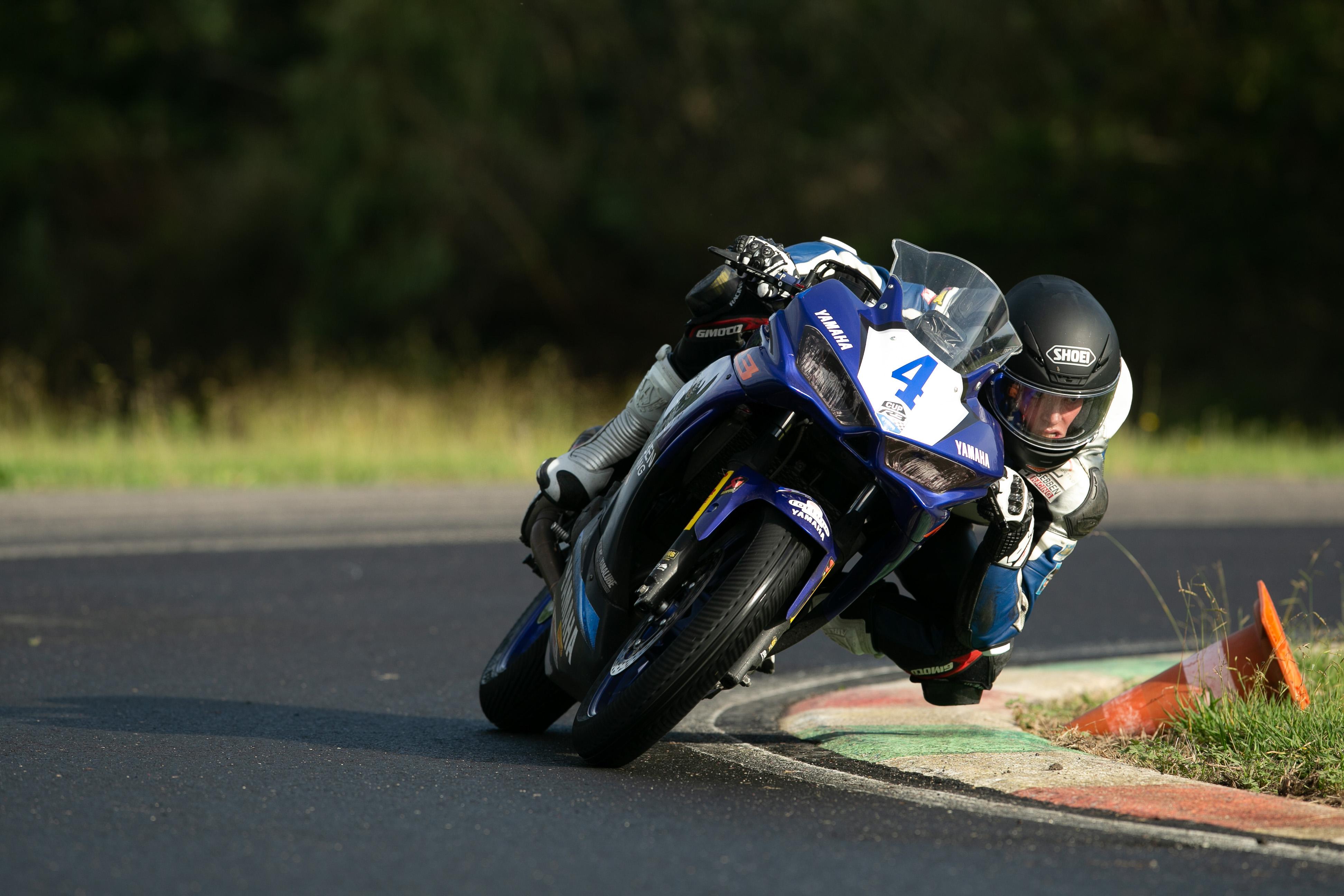 2019 Season WorldSSP300 Media gallery - Yamaha Racing