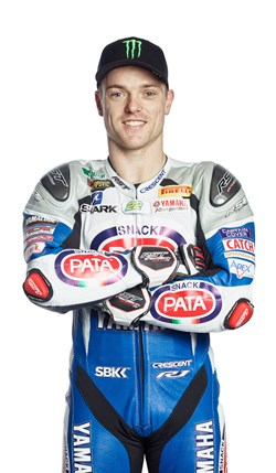 Alex Lowes Profile