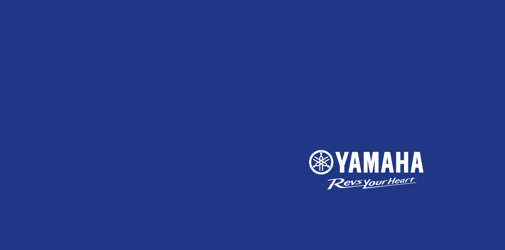 yamaha motor co ltd announces yamaha factory racing