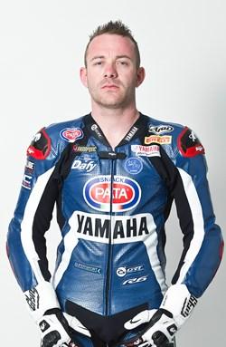 Lucas Mahias Profile 2017