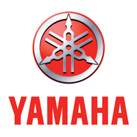Yamaha Motor Countries overview - Yamaha Motor Europe - Motorcycles, Scooters, ATV, Quads, Marine Engines, Outboards, Waverunners